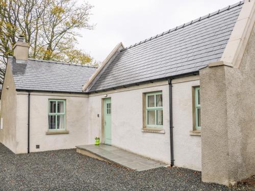 Minnie's Cottage, Killeavy