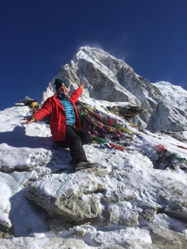 Hotel Everest Nepal, Katmandu – legfrissebb árai