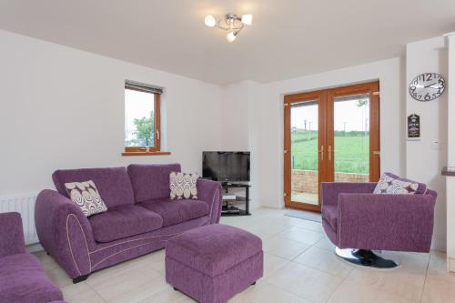 2 bed Holiday apartment Portstewart