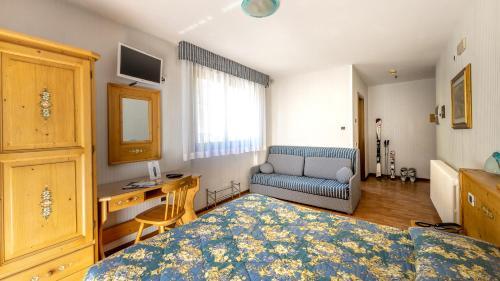 Hotel Club Funivia Aprica, Italy