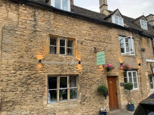Cotswold Cottage Guesthouse