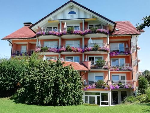 Hotel-Restaurant Walserhof