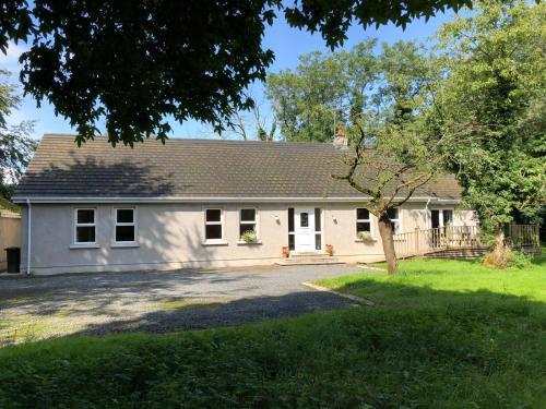 Glendona Cottage