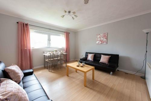 PREMIER - Hamilton Apartment