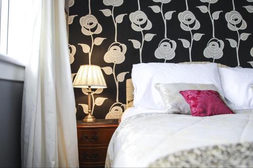 Executive Apartment 2 Bedrms 2 Bath plus Jacuzzi