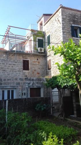Apartment Gliha