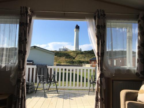 87 Lighthouse View Lodge
