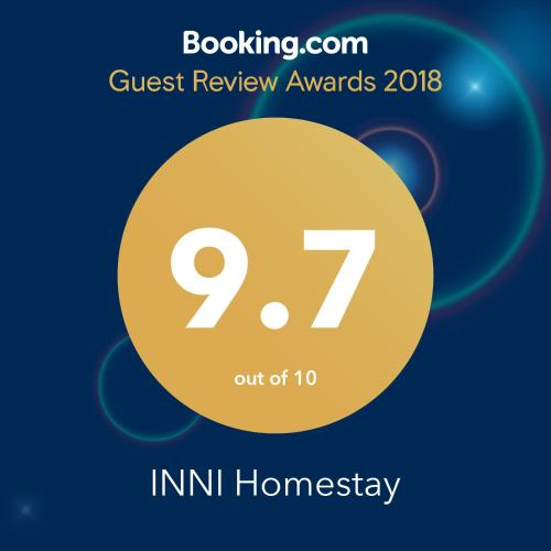 Inni Homestay Malang Updated 2020 Prices
