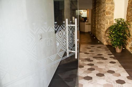 Aras Hotel Boutique Villasimius, Italy