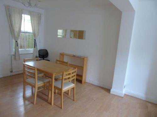 3 bedroom house in central Oxford!