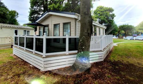 Avon Beach Lodge