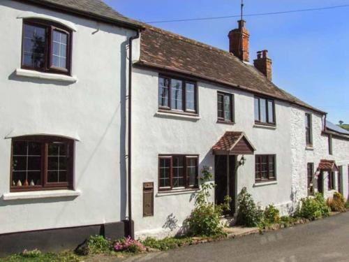 Herefordshire Holiday Cottages