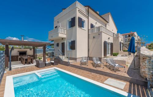 Villa Castagna Holiday Home Premantura Updated 2021 Prices