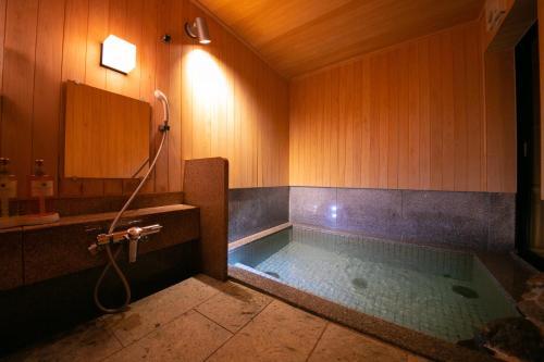 歐哈納博衛浴