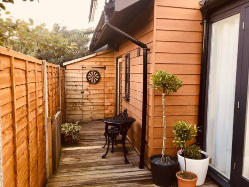 Oak Tree Studio