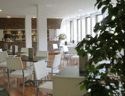 Hotel Giubileo Pignola, Italy