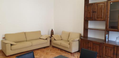 Viešbučiai Udine Italija – Viešbučiai in Udine – Viešbučių užsakymas - mu-support.lt