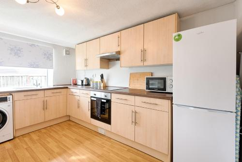 Great space in Morriston