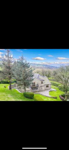 Jasmine Lodge of Mulberry Brook