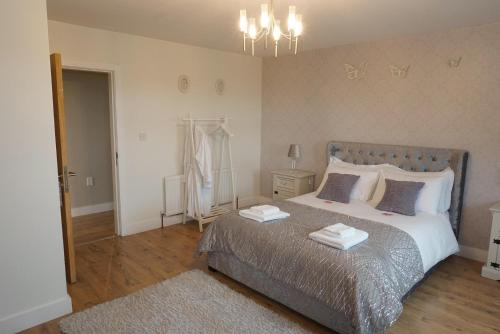 Heathside Country Bed and Breakfast