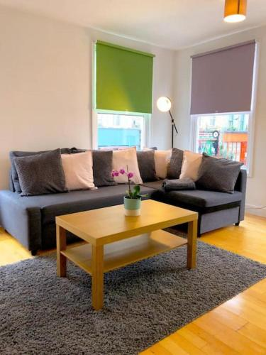 +++Notting Hill - Portobello 1 Bed Appt in a Mews+++