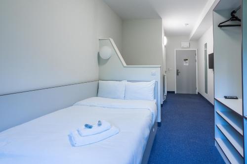 En Suite Rooms, NEWCASTLE UPON TYNE - SK