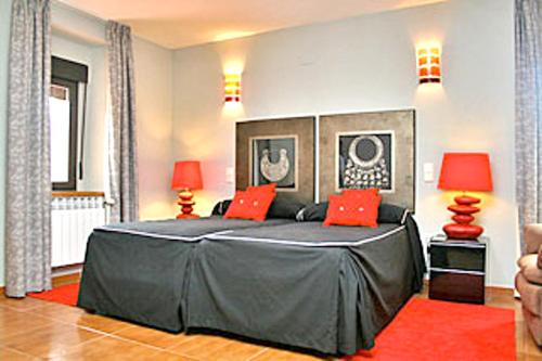 Holiday home Calle Real - 5