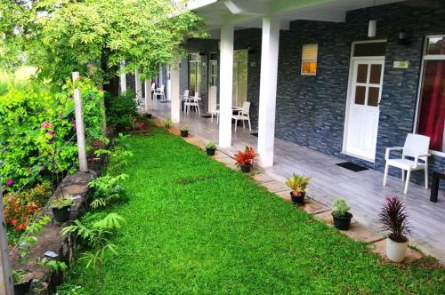 My Home Guest Polonnaruwa 8 7 10 Updated 2021 Prices