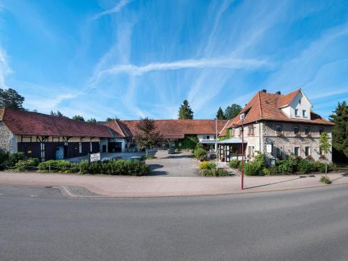 Westfalenhof Garni