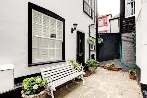 Cavendish Cottage