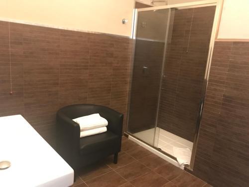 Bagno di Linate Residence
