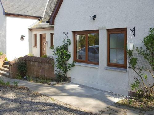 Canterra Cottage Apartment - UK13401