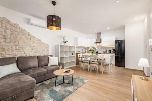 New Cosy Apartment Ivan