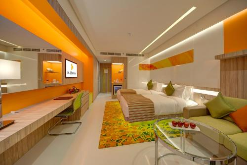 Al khoory atrium hotel 4 дубай бургас апартаменты купить