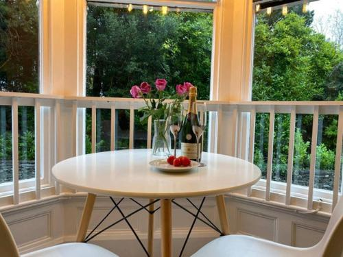 Biskey Howe flat � Within walking distance of all local attractions!