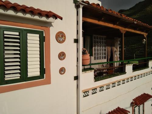 Vacation Home El Rincón De Ana María Casas De Abajo Spain Booking Com
