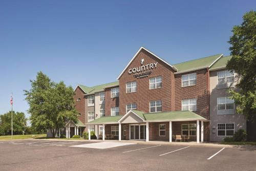 Country Inn Suites By Radisson Cottage Grove Mn Cottage Grove Updated 2021 Prices