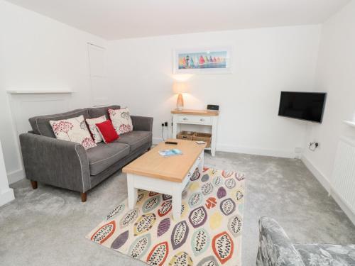 Apartment 2 22 Foss Street