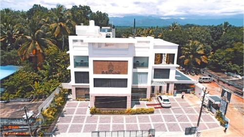 Hotel Royal Park Parassala Updated 2021 Prices