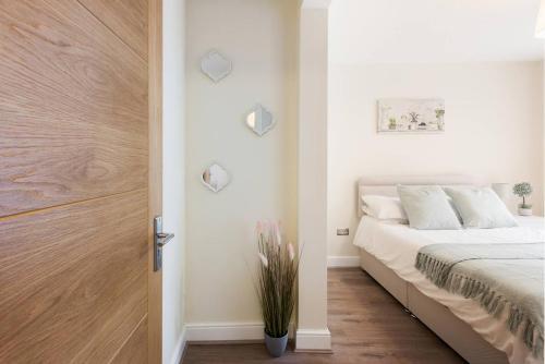 Central Maidenhead Apartment