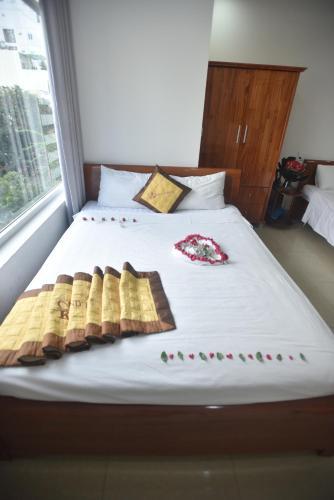Bostand 2 Hotel Da Nang