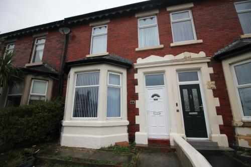 Bryan Choice - Close to Town - Newly Refurbished - Games Room - Large Property