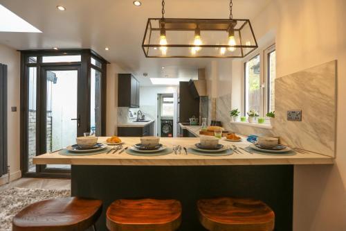Luxury Windsor Home