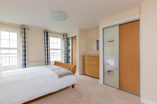 404 Dalry Gait Apartment 2