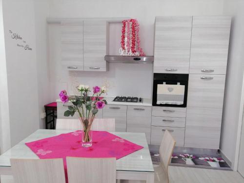 La Casa Di Chiara Taviano Prezzi Aggiornati Per Il 2021