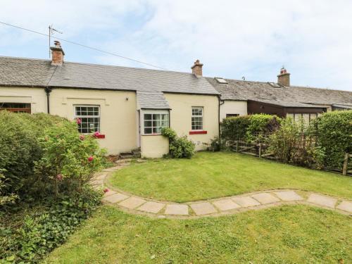 3 Burnside Cottages