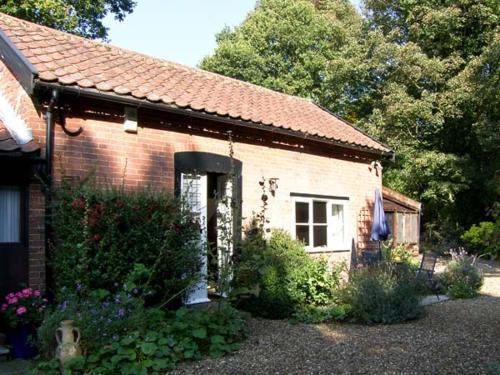 Daffodil Cottage, Woodbridge