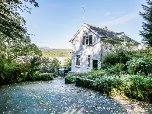 Beech How Cottage, Windermere