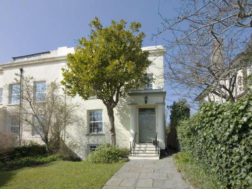 31 Salterton Road, Devon