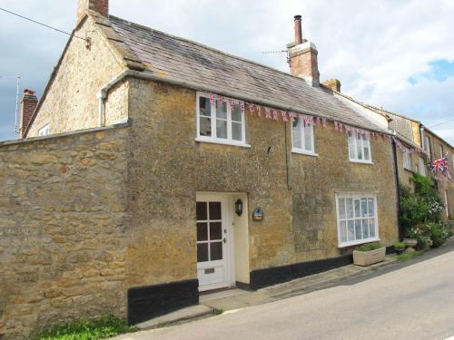 Blackbird Cottage, Broadwindsor